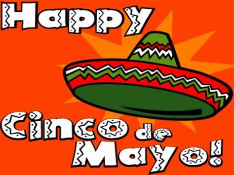 ¿Por qué el 5 de Mayo se celebra más en Estados Unidos que ...