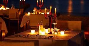 Candle Light Dinner Selber Machen : 25 ideen f rs perfekte weihnachtsgeschenk f r freund weihnachtsdeko ideen zenideen ~ Orissabook.com Haus und Dekorationen