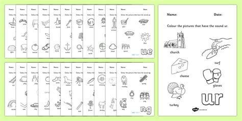 digraph colouring worksheets digraph colouring worksheets