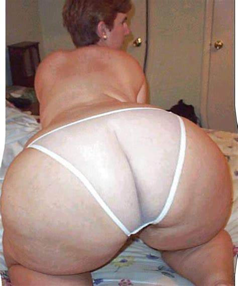 Big Ass Get Fucked Hard