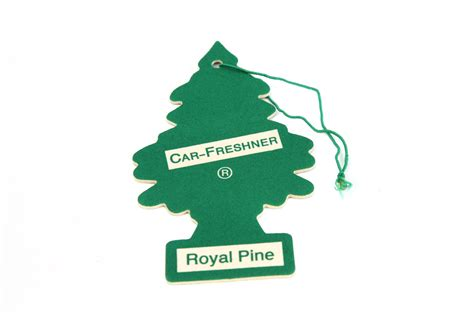 Car Freshener Tree by Stinky Car Forget The Pine Tree Air Freshener Pursuit