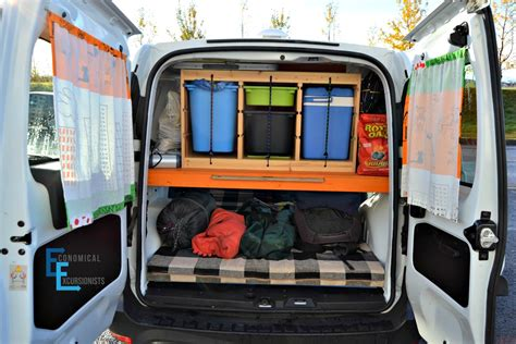 your own kitchen island touring in a cervan in iceland why it 39 s a must