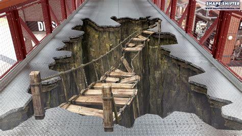 Salginatobel Bridge Mg 4074.jpg