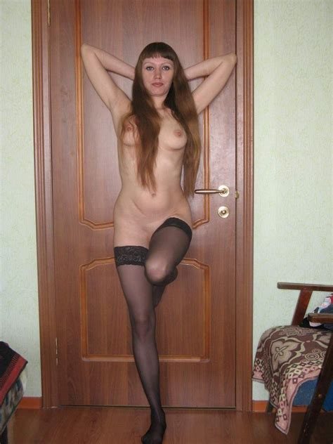 amateur russian girl with big ass russian sexy girls