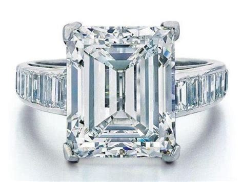 Dumouchelle To Auction Trumpmaples Engagement Ring. 1.70 Carat Engagement Rings. Color Gemstone Engagement Rings. 18 Carat Wedding Rings. Oval Shaped Rings. Jewelry Vintage Engagement Rings. Concentric Rings. Gymnastic Rings. Palace Wedding Rings