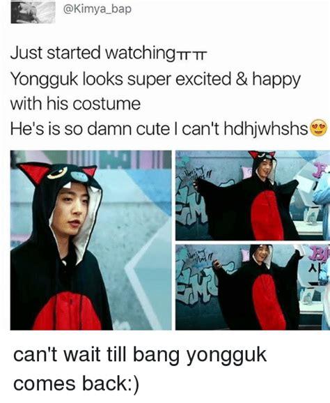 Bap Memes 25 Best Memes About Yongguk Yongguk Memes