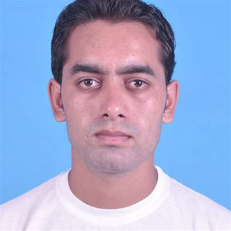 ashish rawat research scholar department  geology
