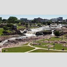 Sioux Falls Vacations 2017 Package & Save Up To $603
