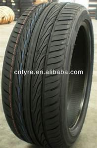 Alibaba Pneus : pneu chinois view pneu rotalla lanvigator product details from shandong yongsheng rubber group ~ Gottalentnigeria.com Avis de Voitures