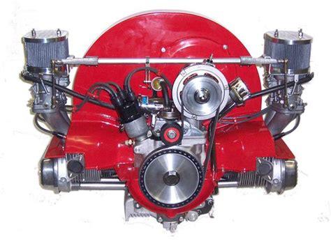 mofoco turnkey volkswagen engines