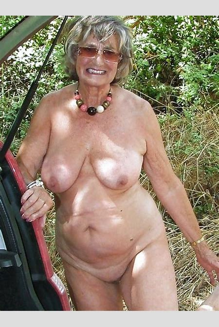 Mature Porn Pics | Fat Naked Old Grannies From Tumblr - Part 46