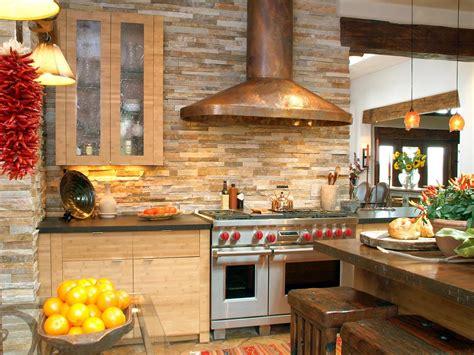 trendiest kitchen backsplash materials kitchen ideas