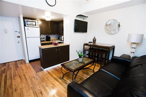 34393 2 bedroom apartments for rent nyc apartment two bedroom apt greenwich new york city ny