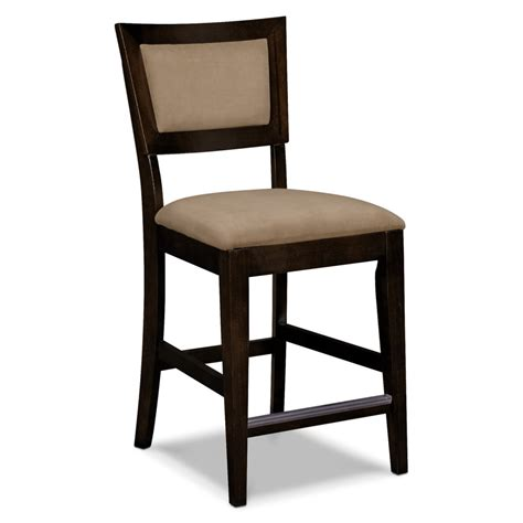 Counter Height Chairs With Backs by Counter Height Dining Chairs Furniture Interior Trendy