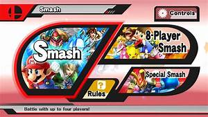 The World39s Best Smash Bros Player39s 53 Win Streak Just Ended