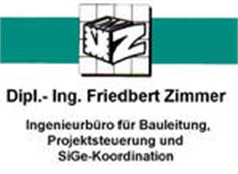 Garten Pachten Berlin Köpenick by Branchenportal 24 Das Gasezentrum Ing Grad Manfred