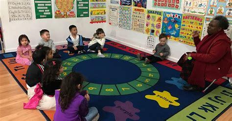 milestone academy preschool circle time 273   IMG 0367%255B1%255D