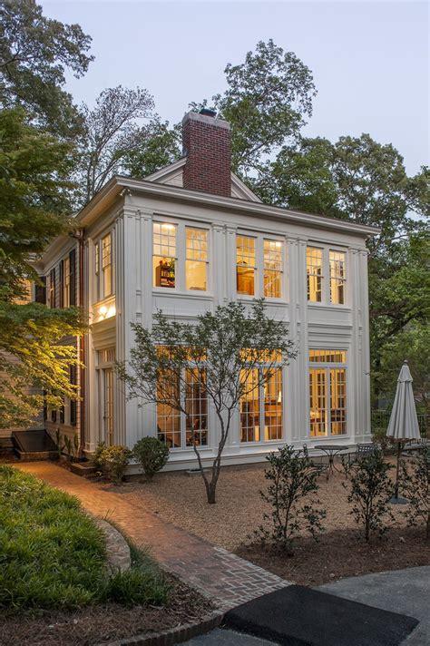 Modern Home Exterior Design Ideas 2017 by Modern Farmhouse Exterior Design Ideas Home Style