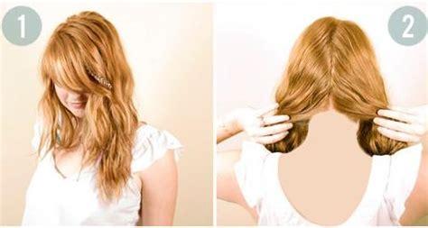 catalogue coiffure stereopoly coupe de cheveux mi long