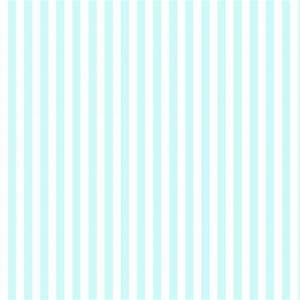 Pastel Blue Stripes | www.imgkid.com - The Image Kid Has It!