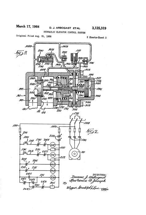 elevator interwiring diagram apktodownload