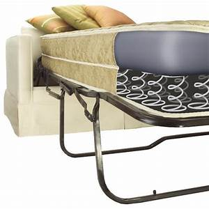air dream ultra sofa mattress air over coil sofa bed upgrade With airdream sleeper sofa bed mattress