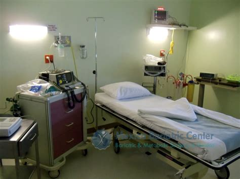Weight Loss Surgery In Tijuana, Mexico « Dr Ismael. Storage Units West Hollywood. Sbi Life Insurance Money Back Policy. Best Anti Aging Treatment Art School Pasadena. Astronomy Degrees Online How To Host A Domain. Lantus Solostar Package Insert. Writing Interest Survey Tanning Salon Chicago. Electricity Companies In Houston Texas. Augustana Nursing Home Brooklyn