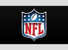 NFL Games To Mark For The 201415 Season The Sports Review