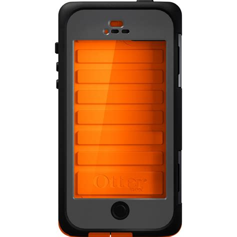 iphone 5 otterbox cases otterbox armor series now available for iphone 5