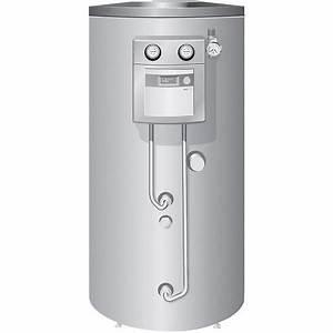 Cumulus 50 Litres : comment choisir son chauffe eau solaire guide complet ~ Melissatoandfro.com Idées de Décoration