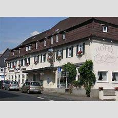 Bilder Und Fotos Zu Unser Kleines Hotel Café Göbel In