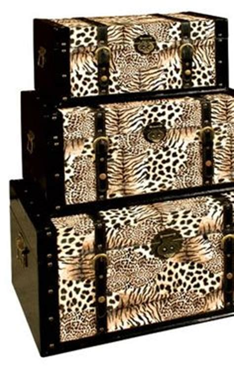 1000 ideas about animal print decor on pinterest zebra