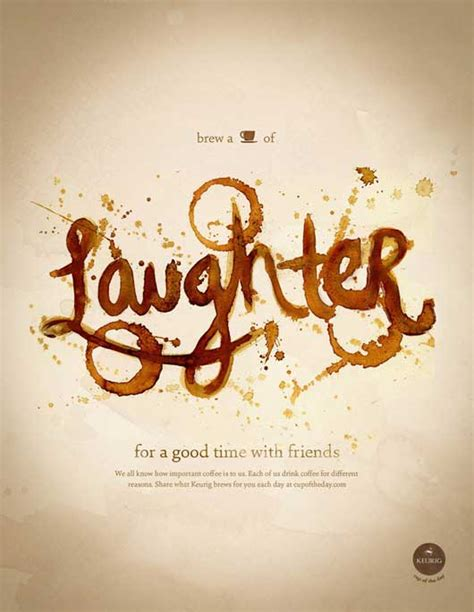 40  Attention Grabbing Coffee Print Ads