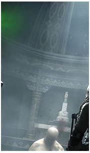 Splinter Cell Conviction 2010 Game Wallpapers | HD ...