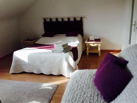 chambre hotes alsace saison aux chambres d hôtes en alsace
