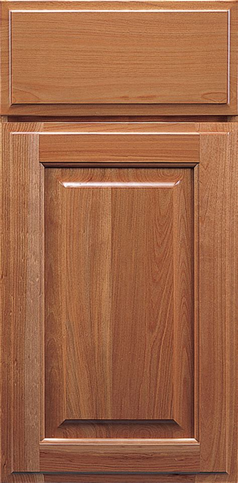 raised panel kitchen cabinet doors learn the language of kitchen cabinetry cabinet terms 7627
