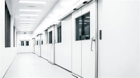 gilgen door systems gilgen door systems ais de