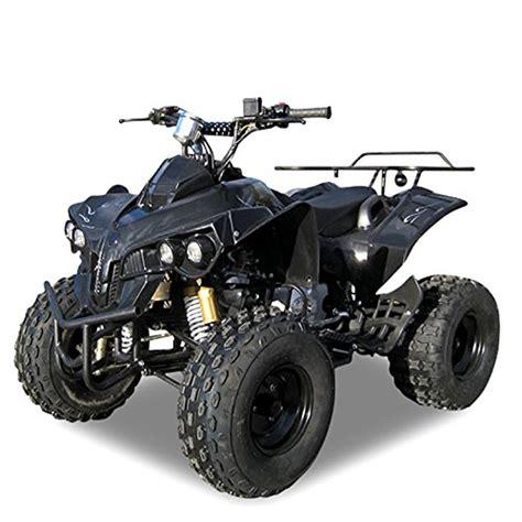 kinderquad mit benzin kinder s 10 125 cc motor miniquad 125 ccm