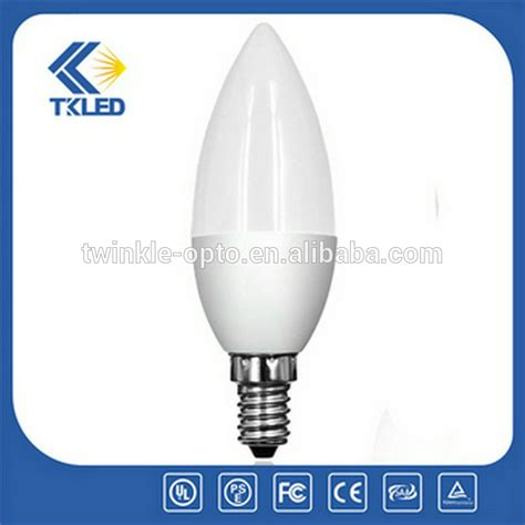 most selling products 4000 lumen led bulb light import