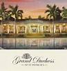 Download Grand Duchess At St Patrick's Floorplans SG ...