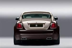 Rolls Royce Wraith : rolls royce wraith drophead coupe coming in 2015 report ~ Maxctalentgroup.com Avis de Voitures
