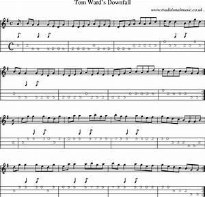 Cavatina Guitar Sheet Music Pdf - luigi legnani free sheet