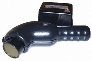 Лампа биоптрон лечение псориаза