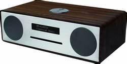 Medion Rücksendung Kostenlos : soundmaster dab950ca dab cd radio aux bluetooth dab cd ukw usb akku ladefunktion schwarz ~ Orissabook.com Haus und Dekorationen