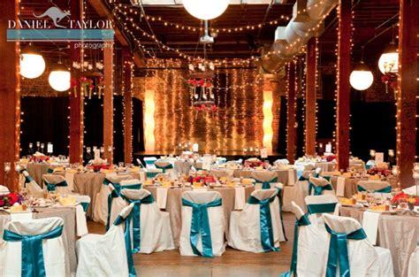 Best Birmingham, Al Wedding Venues