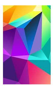 3D Abstract Cool Wallpaper   2020 Live Wallpaper HD