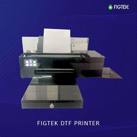 figtek dtf printer figtek industry