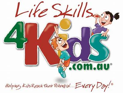 Skills Clipart Clip Australia Child Related Occupational