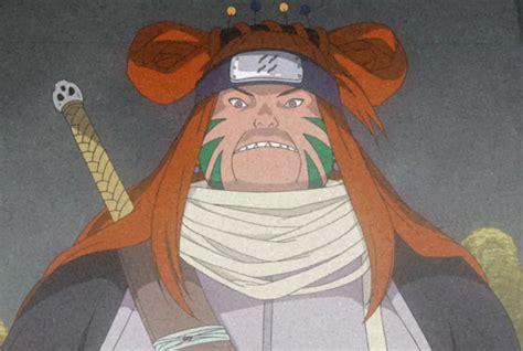 fuguki suikazan narutopedia fandom powered  wikia