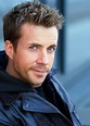 Peter Benson profile, videos, age, body & posts in twitter ...
